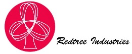 Redtree industries